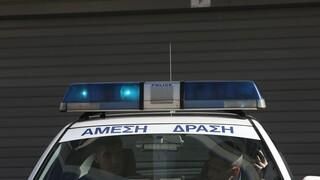 Καλαμάτα: Συνελήφθη 34χρονος - Εκκρεμούσε ευρωπαϊκό ένταλμα σύλληψης