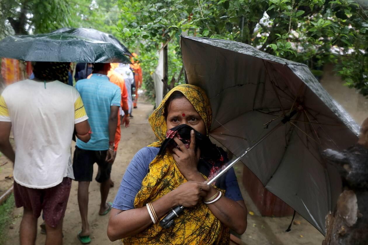 https://cdn.cnngreece.gr/media/news/2021/05/25/267293/photos/snapshot/india-7.jpg