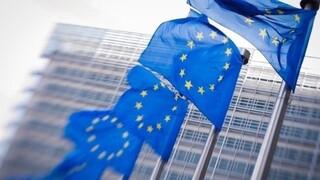 Η EΕ διαθέτει 14,1 δισ. ευρώ μέσω SURE σε 12 κράτη-μέλη - Πόσα αντιστοιχούν στην Ελλάδα
