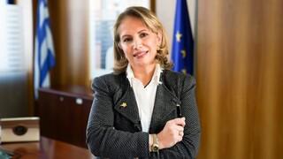 Σε πλήρη εξέλιξη ο μετασχηματισμός της Ελληνικής Αναπτυξιακής Τράπεζας