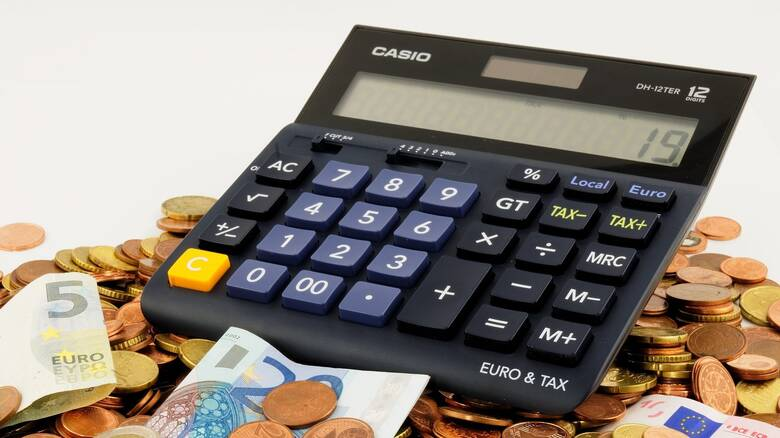 Φορολογικές δηλώσεις: Νέο έντυπο Ε3 - Τι πρέπει να προσέξουν οι φορολογούμενοι