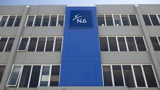 ΝΔ: ΣΥΡΙΖΑ και Λαγός είχαν ψηφίσει «όχι» για την καταδίκη Λουκασένκο