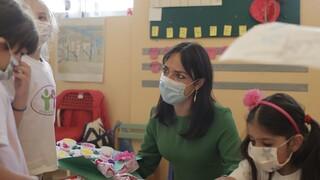 Επίδομα έως 1.200 ευρώ για ανάδοχους γονείς - Πότε ανοίγει η πλατφόρμα
