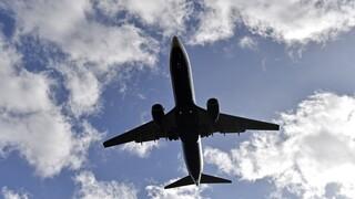 «Κρατική αεροπειρατεία»: Οι διάλογοι, η «βόμβα στο αεροπλάνο» και οι τρεις επιβάτες