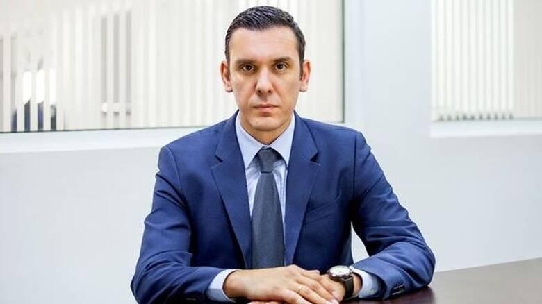 Cloudrock: Η ελληνική εταιρεία που θέλει να κάνει «έξυπνο» το data center