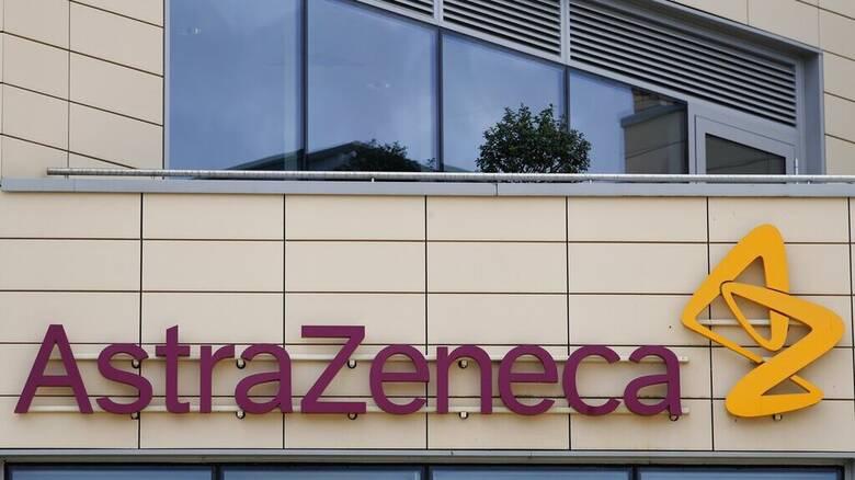Κορωνοϊός: Στα δικαστήρια ΕΕ και AstraZeneca για τις παραδόσεις των εμβολίων