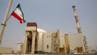 Ιράν: Ο επικεφαλής της IAEA χαρακτηρίζει «πολύ ανησυχητικό» το πυρηνικό πρόγραμμα της Τεχεράνης