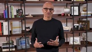 Microsoft: έρχεται σύντομα η επόμενη έκδοση των Windows