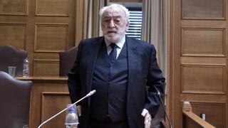 Βουλή: Νέα ένταση για τα πρακτικά της Προανακριτικής