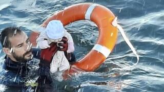 ΟΗΕ: Η ΕΕ υπεύθυνη εν μέρει για τους θανάτους μεταναστών στη Μεσόγειο