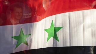 Συρία: 50 χρόνια συμπληρώνει η δυναστεία Άσαντ στην διακυβέρνηση της χώρας
