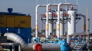 ΥΠΕΝ: Ξεκινά η κατασκευή των δικτύων διανομής φυσικού αερίου στη Φλώρινα