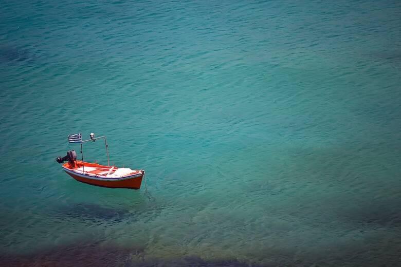 H Μεσόγειος «βράζει»: Θερμαίνεται 20% ταχύτερα σε σχέση με τις υπόλοιπες περιοχές του πλανήτη