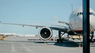Αυτοκίνητο, πλοίο, τρένο ή αεροπλάνο: Ποιο μηχανοκίνητο μέσο μεταφοράς είναι το πιο οικολογικό