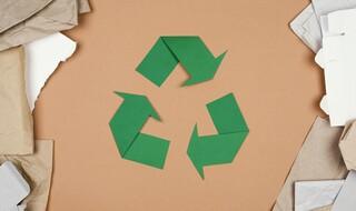 Οι Έλληνες «έμαθαν» την ανακύκλωση: Το 75% ανακυκλώνει και νοιάζεται για το περιβάλλον