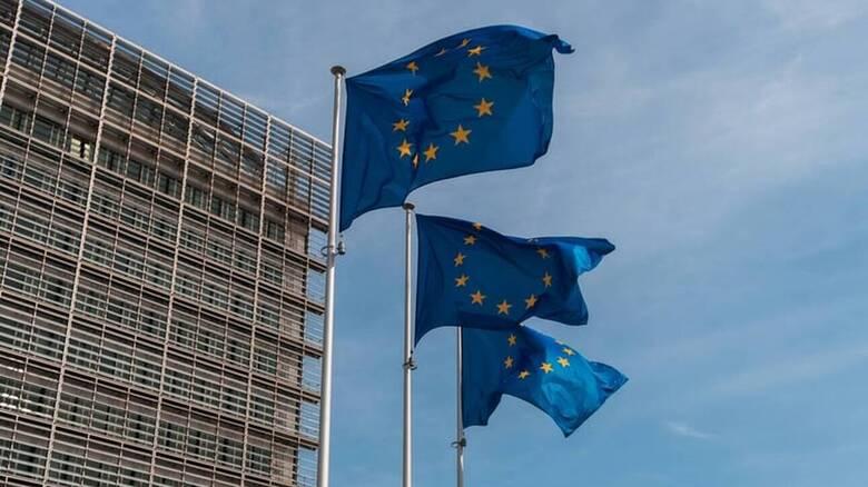 InvestEU: Το νέο ευρωπαϊκό πρόγραμμα βιώσιμων, στρατηγικών και καινοτόμων επενδύσεων