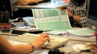 Φορολογικές δηλώσεις: Τι πρέπει να προσέξουν οι φορολογούμενοι