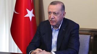 Ερντογάν για τον αρχιμαφιόζο Πεκέρ: Στόχος να βλάψει την Τουρκία - Θα τον «κυνηγήσουμε» παντού