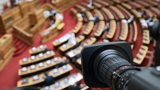 Βουλή: Απορρίφθηκε η κατάργηση περιορισμών στην ψήφο των αποδήμων