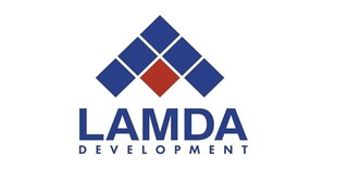 Lamda Development : Στα 7,8 εκατ. ευρώ τα EBITDA το πρώτο τρίμηνο 2021