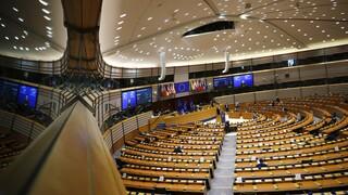 Πιστοποιητικό Covid: «Οδεύει» στην Ολομέλεια του Ευρωκοινοβουλίου