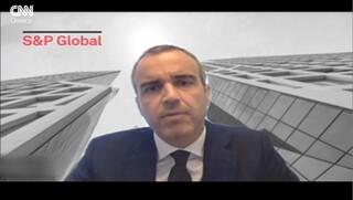 S&P στο CNN Greece: Εφικτή και ρεαλιστική η ανάπτυξη 18% σε έξι χρόνια