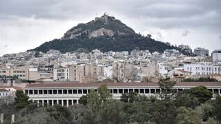 Μειωμένα ενοίκια: Τι θα προβλέπεται για τις κλειστές επιχειρήσεις τον Ιούνιο