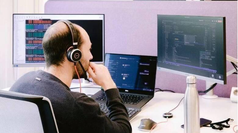 Think Silicon: Δημιουργεί κέντρο σχεδιασμού για τους ΑΙ επεξεργαστές επόμενης γενιάς