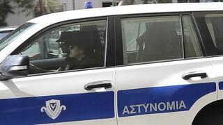 Κύπρος: 5χρονος βρέθηκε θετικός σε κοκαΐνη - Η μητέρα διέφυγε της χώρας, ο πατέρας συνελήφθη