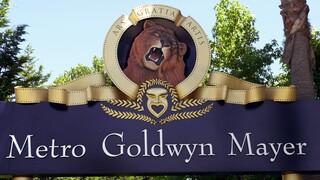 H Metro Goldwyn Mayer πουλήθηκε για 8,5 δισ δολάρια στην Amazon - Μια ιστορική εξαγορά