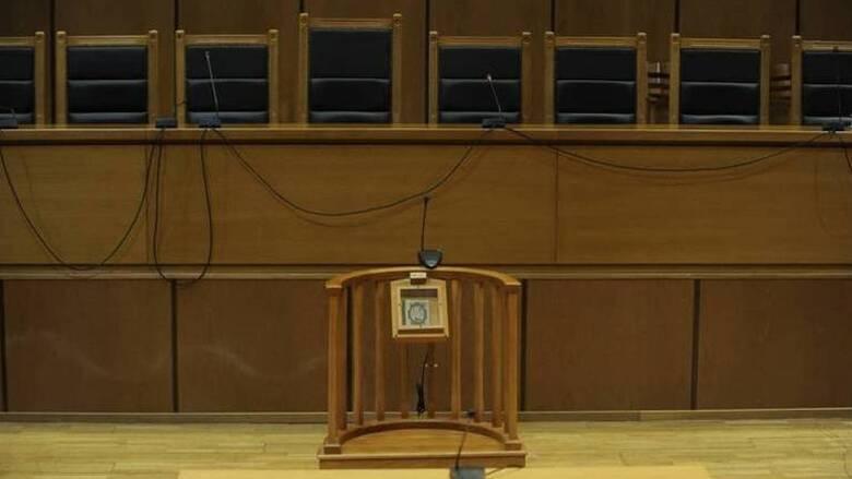 Η Ένωση Δικαστών και Εισαγγελέων για τις δηλώσεις Αυγενάκη σχετικά με τις εκλογές στην ΕΟΚ