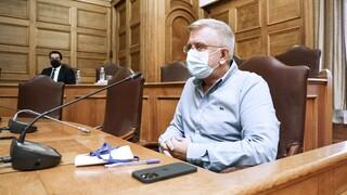 Στη Προανακριτική Επιτροπή για τον Νίκο Παππά καταθέτει ο Δήμος Βερύκιος