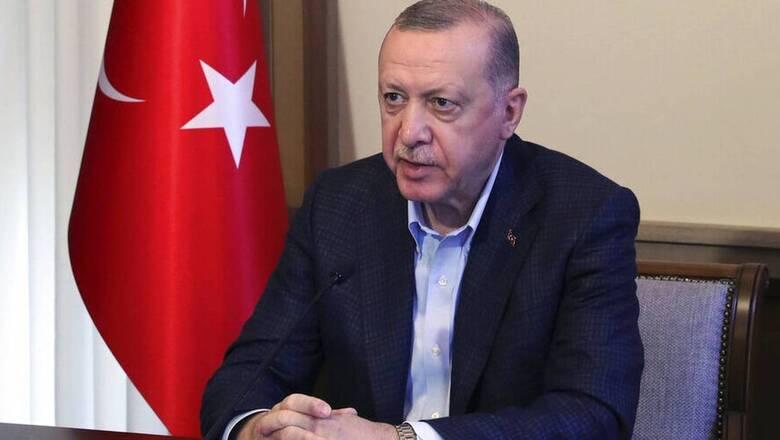Τουρκία: Οι κατηγορίες του «νονού» Σεντάτ Πεκέρ συγκλονίζουν την κυβέρνηση Ερντογάν