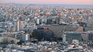 Μειωμένα ενοίκια: Πότε θα πληρωθούν οι αποζημιώσεις για τον Απρίλιο