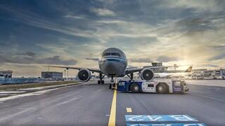 Αναγκαστική προσγείωση πτήσης από Σαντορίνη για Βρυξέλλες στο Βελιγράδι