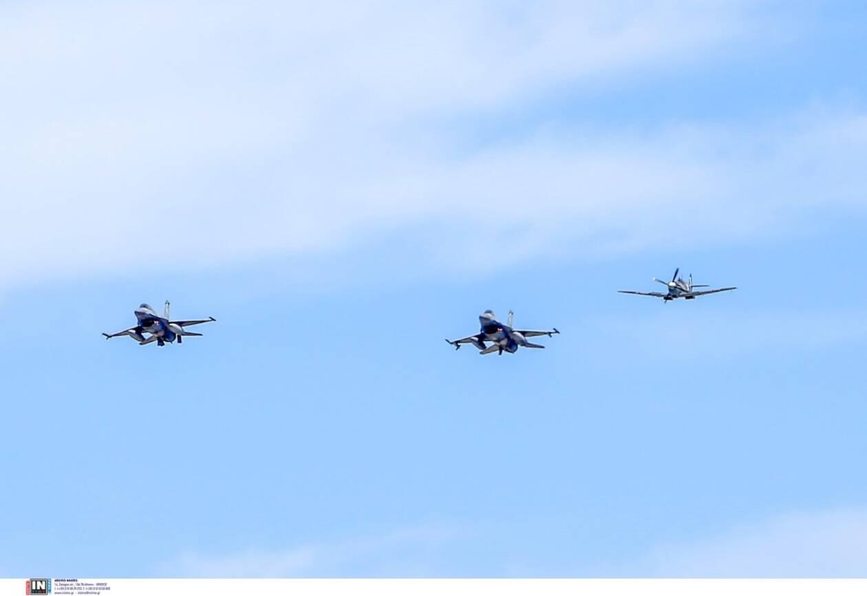https://cdn.cnngreece.gr/media/news/2021/05/27/267665/photos/snapshot/spitfire-3184030.jpg
