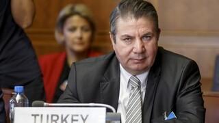Επίσκεψη Τσαβούσογλου: Συνάντηση υφυπουργών Εξωτερικών Ελλάδας-Τουρκίας στην Καβάλα