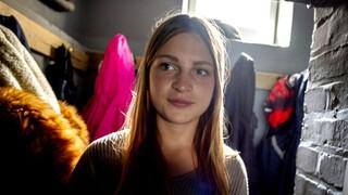 Κορωνοϊός - Γερμανία: Εμβολιάζονται τα παιδιά 12-15 ετών από τις 7 Ιουνίου