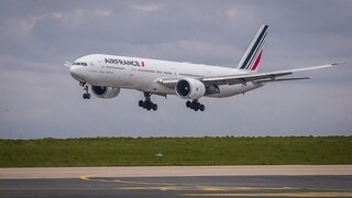 «Αεροπειρατεία Λουκασένκο»: «Μπλόκο» Ρωσίας σε αεροσκάφη που παρακάμπτουν τη Λευκορωσία