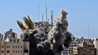 Μέση Ανατολή: «Ανοίγει» έρευνα ο ΟΗΕ για πιθανά εγκλήματα πολέμου - Αντιδρούν Ισραήλ και ΗΠΑ