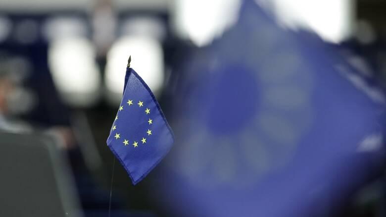 «Πράσινο φως» από τα 27 κράτη μέλη της ΕΕ για το Ταμείο Ανάκαμψης