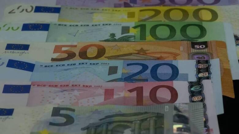 Επιδότηση παγίων δαπανών:  Ανοίγει η πλατφόρμα για την υποβολή των αιτήσεων
