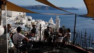 Πλήθος ελέγχων σε δημοφιλείς τουριστικούς προορισμούς δρομολογεί η ΑΑΔΕ