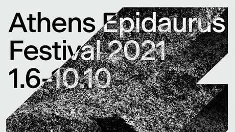 Ηρώδειο και Επίδαυρος: Με ποια μέτρα ανοίγουν για το Φεστιβάλ Αθηνών