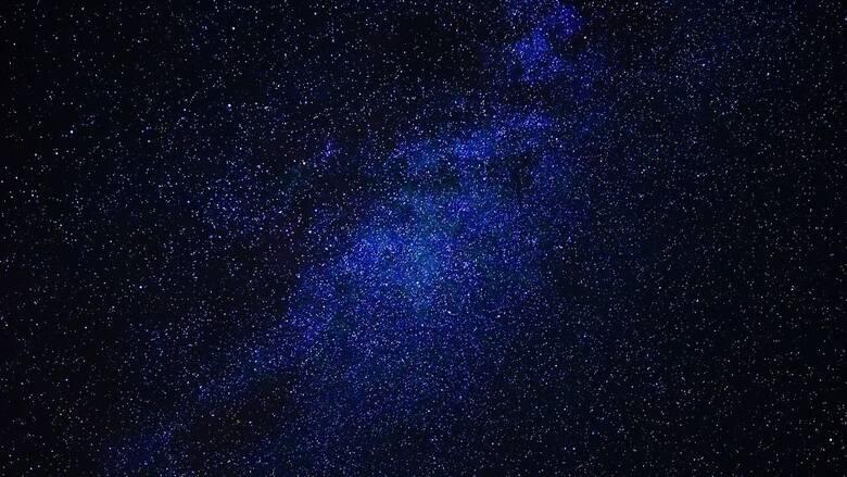 Έκανε λάθος ο Αϊνστάιν; Δημιουργήθηκε νέος «χάρτης» της σκοτεινής ύλης στο  σύμπαν - CNN.gr