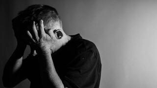 Εγκεφαλικό: Αυξημένος ο κίνδυνος για τους ανθρώπους με ιδεοψυχαναγκαστική διαταραχή