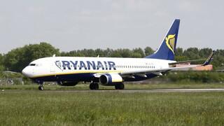 «Αεροπειρατεία Λουκασένκο»: Ξεχωριστές έρευνες ξεκίνησαν Πολωνία και FBI