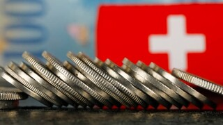Τα τραπεζικά σκάνδαλα ωθούν την Ελβετία να σκεφτεί το αδιανόητο: Nα τιμωρήσει τους τραπεζίτες