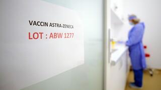 Λίζα Σο: Παρουσιάστρια του BBC πέθανε λίγες ημέρες μετά τον εμβολιασμό της