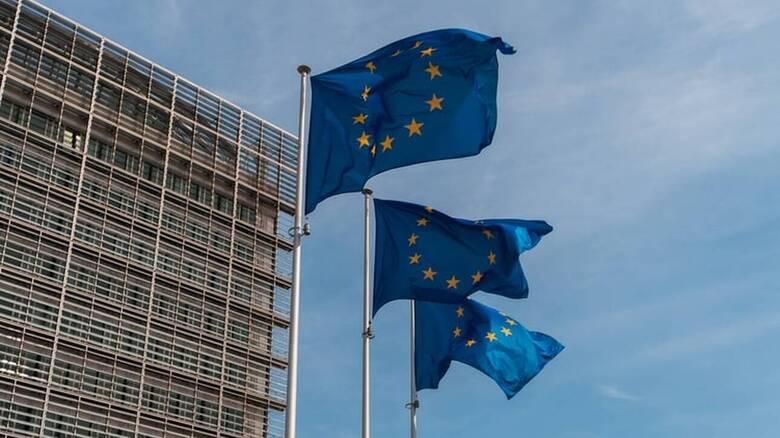 ΕΕ: Έλαβε συνολικά 19 σχέδια ανάκαμψης και ανθεκτικότητας από τα κράτη - μέλη